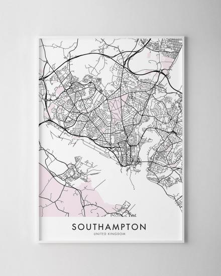 1200x1500-Southampton