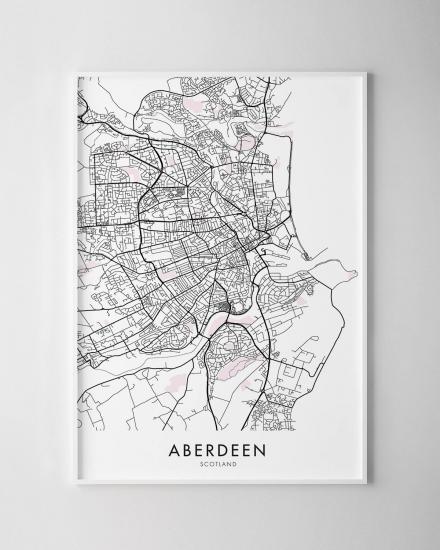 1200x1500-Aberdeen