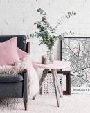 1200x1500-Melbourne-White-2