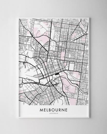1200x1500-Melbourne-White