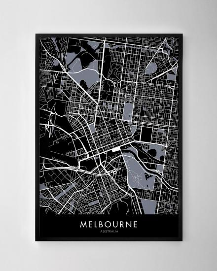 1200x1500-Melbourne-Black