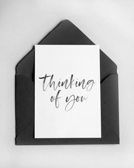 1200x1500-Card-Thinking