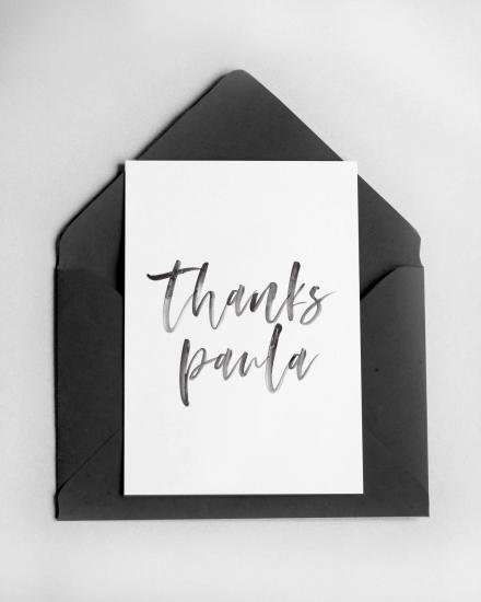 1200x1500-Card-Thanks-2