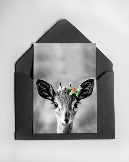 1200x1500-Card-Deer