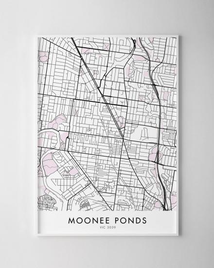 1200x1500-MooneePonds