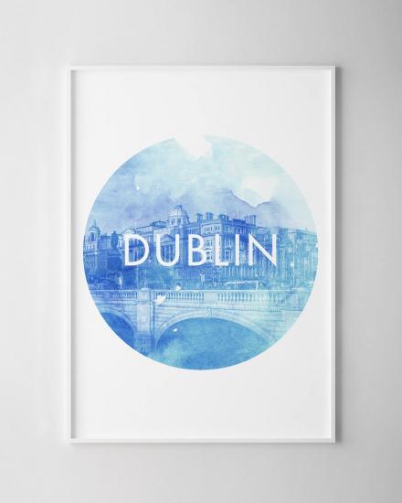 1200x1500-Dublin