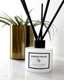 1200x1500-Diffuser-VanillaCaramel-1