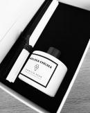 1200x1500-Diffuser-VanillaBean-6