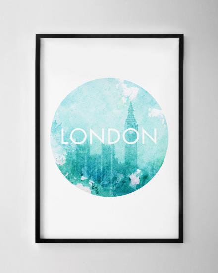1200x1500-Circle-London