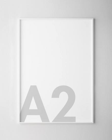 1200x1500-White-A2-Frame