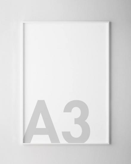 1200x1500-White-A3-Frame