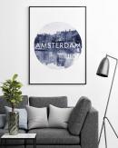 1200x1500-Circle-Amsterdam-3