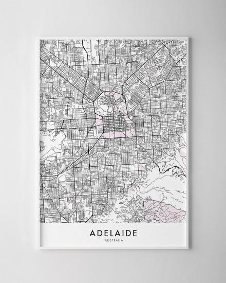 1200x1500-adelaide-white