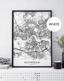 1200x1500-Custom-White
