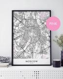 1200x1500-Custom-Pink
