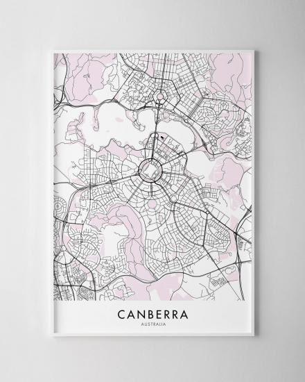1200x1500-canberra-white