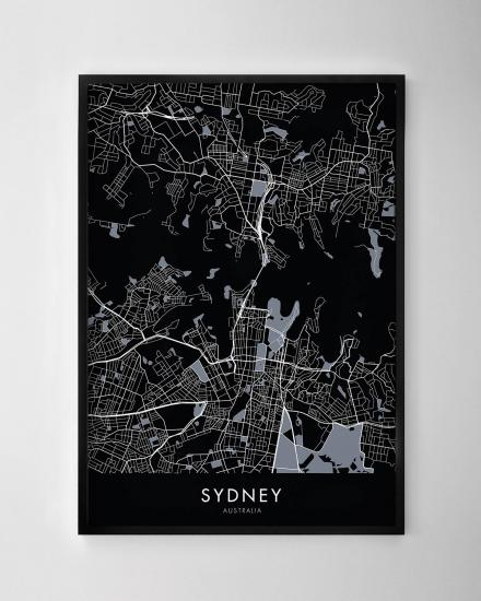 1200x1500-sydney-black