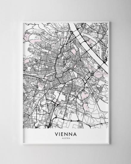 1200x1500-vienna-white