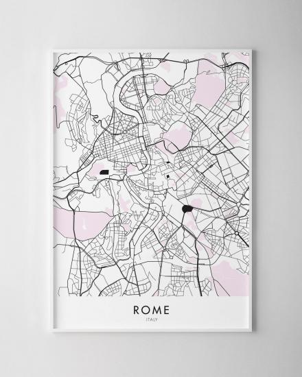 1200x1500-rome-white
