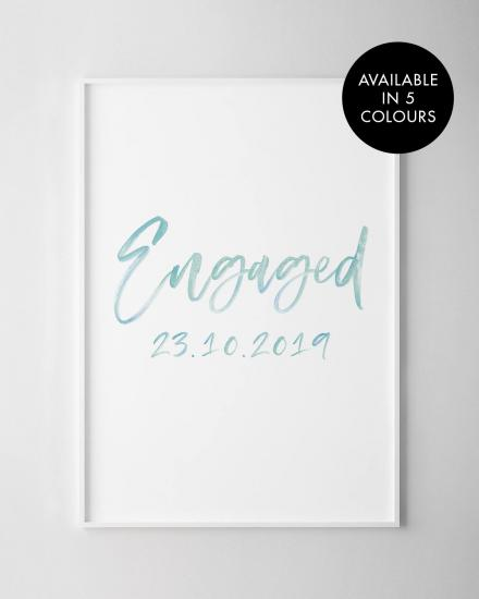 1200x1500-Custom-Engaged-Teal-5