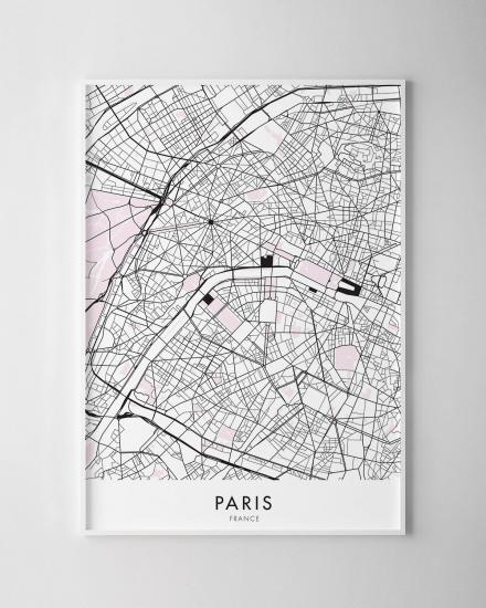 1200x1500-paris-white