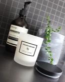 1200x1500-Candle-VanillaCaramel-2